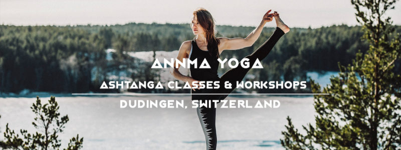WORKSHOPS & CLASSES IN DUDINGEN, SWITZERLAND