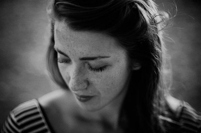 Her Sadhana: Natalia Correa