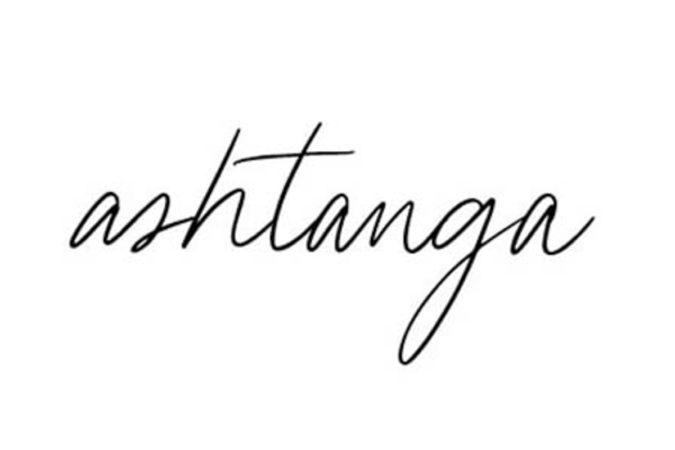 Ashtanga Yoga, praktyka na TERAZ