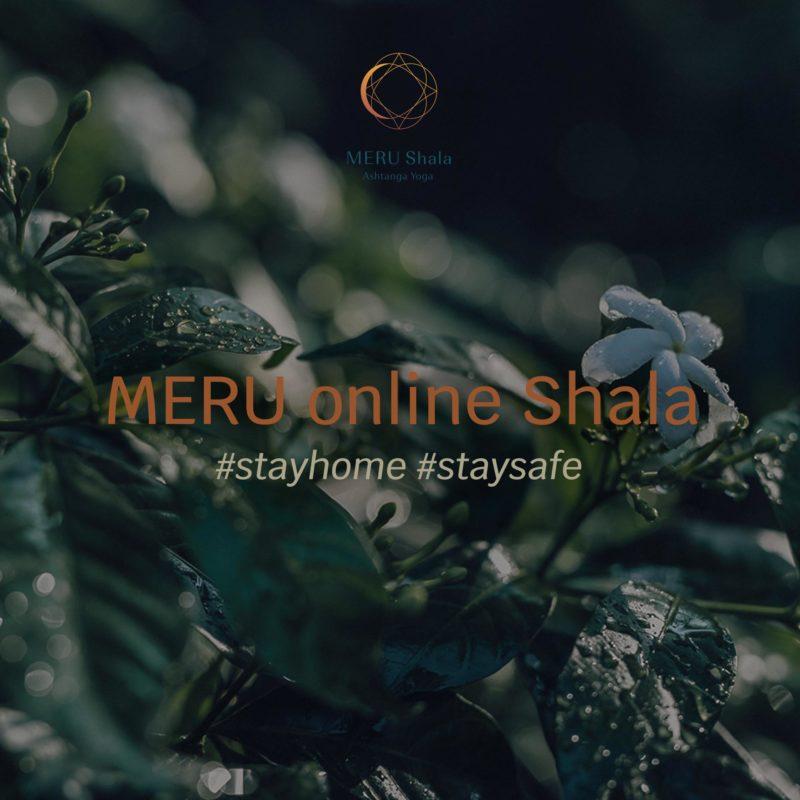 MERUonlineSHALA