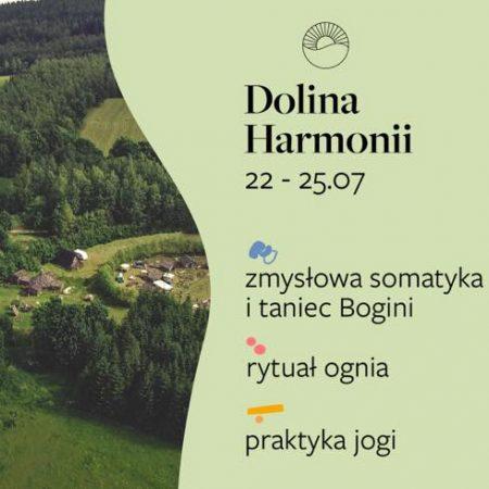 Slow weekend & praktyka jogi & rytuał ognia & taniec Bogini